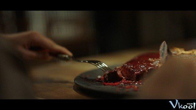 Xem Phim Bàn Tiệc Của Phù Thủy - The Witch's Diner - Ahaphim.com - Ảnh 3