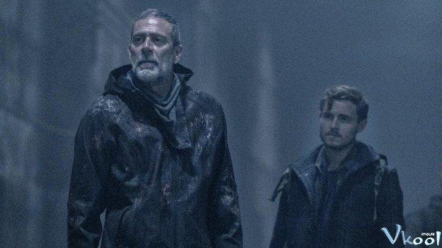 Xem Phim Xác Sống 11 - The Walking Dead Season 11 - Ahaphim.com - Ảnh 4