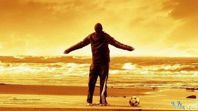 Xem Phim Giấc Mơ Sân Cỏ - Goal! The Dream Begins - Ahaphim.com - Ảnh 2