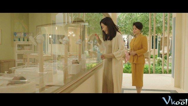 Xem Phim Tập Tành Làm Mẹ - Birthcare Center - Ahaphim.com - Ảnh 3