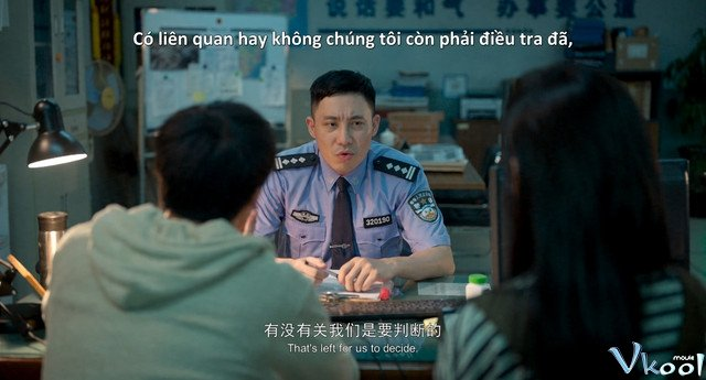 Xem Phim Hôn Lễ Của Em - My Love - Ahaphim.com - Ảnh 2
