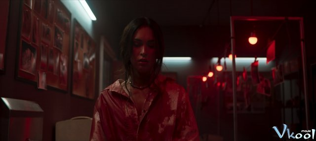 Xem Phim Cho Đến Khi Chết - Till Death - Ahaphim.com - Ảnh 3