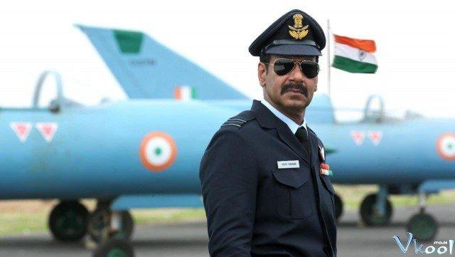 Xem Phim Bhuj: Niềm Tự Hào Của Ấn Độ - Bhuj: The Pride Of India - Ahaphim.com - Ảnh 4