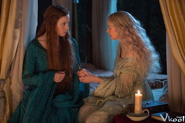 Xem Phim Nữ Quý Tộc - Ophelia - Ahaphim.com - Ảnh 2