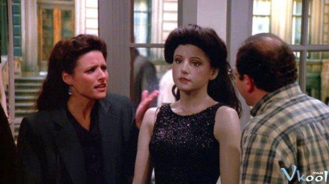 Seinfeld Phần 5 (Seinfeld Season 5)