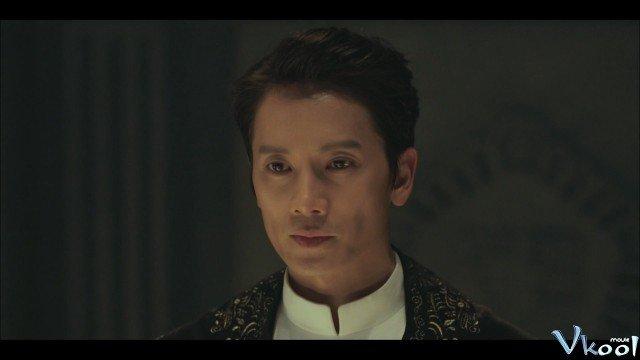 Xem Phim Thẩm Phán Ác Ma - The Devil Judge - Ahaphim.com - Ảnh 2