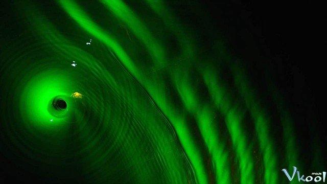 Xem Phim Hố Đen: Giới Hạn Hiểu Biết Của Chúng Ta - Black Holes: The Edge Of All We Know - Ahaphim.com - Ảnh 3