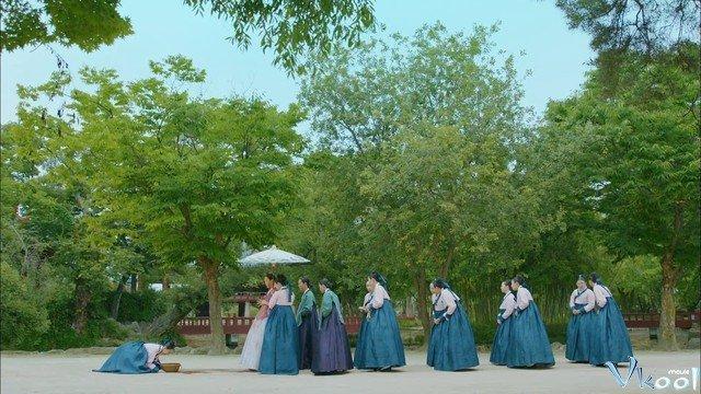 Xem Phim Chàng Hậu - Mr. Queen - Ahaphim.com - Ảnh 4