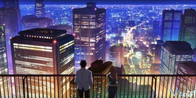 Xem Phim Thợ Săn Thành Phố: Căn Cứ Bí Mật Shinjuku - City Hunter: Shinjuku Private Eyes - Ahaphim.com - Ảnh 3