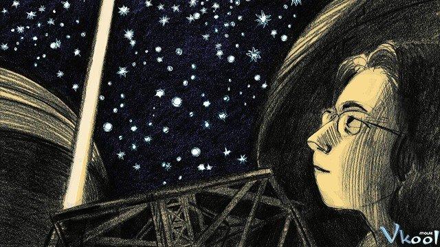 Xem Phim Hố Đen: Giới Hạn Hiểu Biết Của Chúng Ta - Black Holes: The Edge Of All We Know - Ahaphim.com - Ảnh 2
