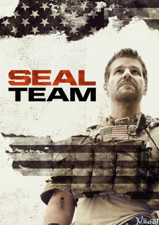 Đội Đặc Nhiệm 3 (Seal Team Season 3)