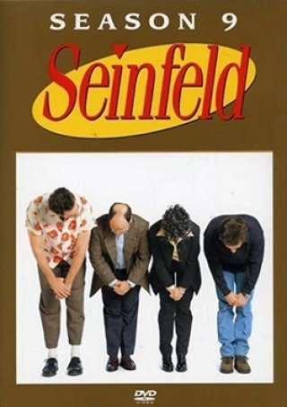 Seinfeld Phần 9 (Seinfeld Season 9)