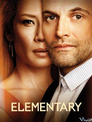 Điều Cơ Bản 7 (Elementary Season 7)