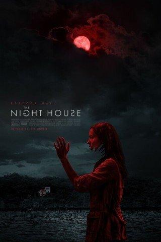 Ngôi Nhà Về Đêm (The Night House)
