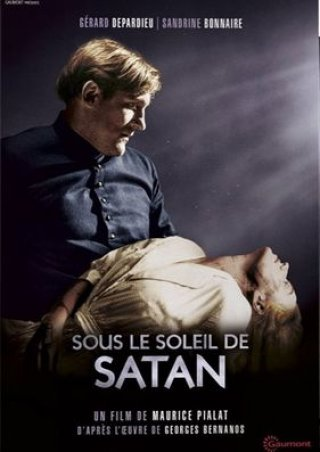 Dưới Mặt Trời Của Satan (Under The Sun Of Satan)