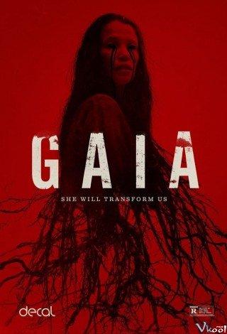 Rừng Hoang (Gaia)