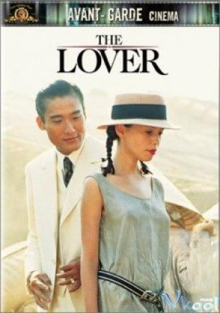 Người Tình (The Lover, L'amant)